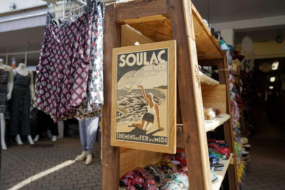 batch_Soulac18