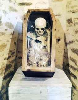 batch_Squelette1