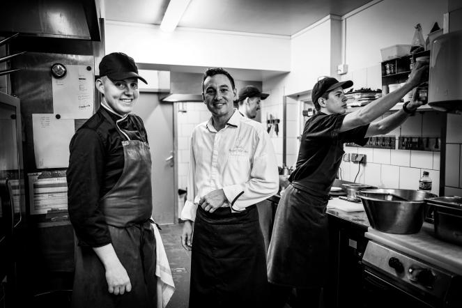 _batchDans-les-cuisines5