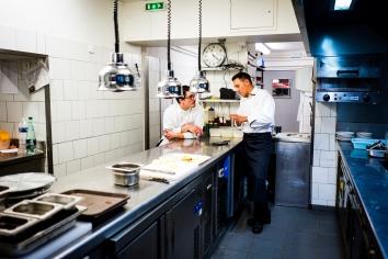 _batchDans-les-cuisines8