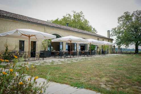 batch_Guiraud-restaurant-La-Chapelle12