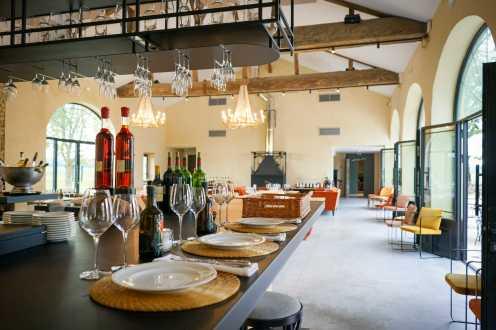 batch_Guiraud-restaurant-La-Chapelle16
