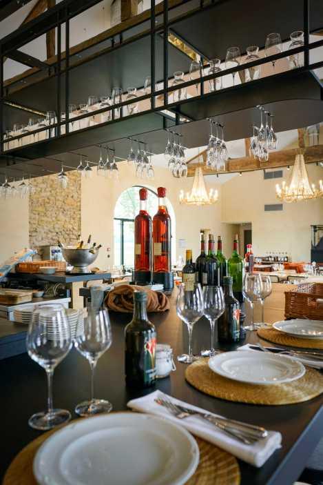 batch_Guiraud-restaurant-La-Chapelle17