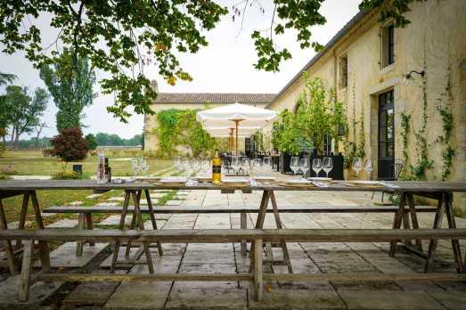 batch_Guiraud-restaurant-La-Chapelle25