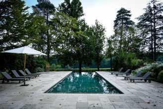 batch_Haut-Bailly-chambres-dhotes-chateau-le-Pape14