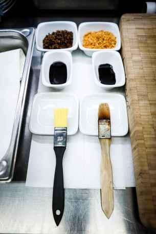 batch_En-cuisine12