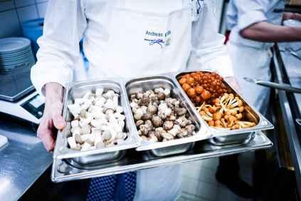 batch_En-cuisine13