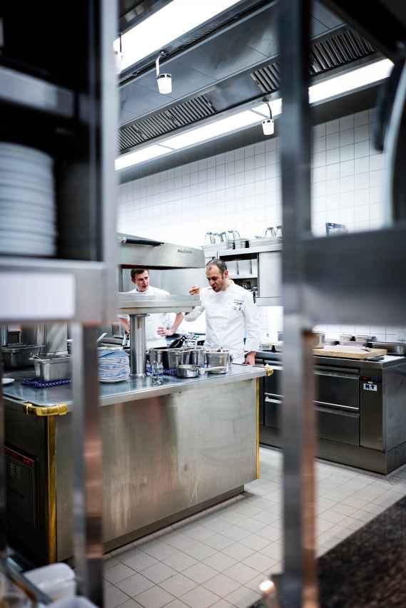 batch_En-cuisine2