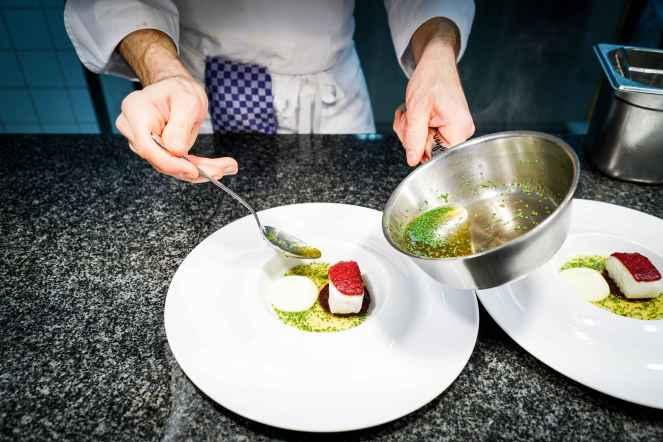 batch_En-cuisine22