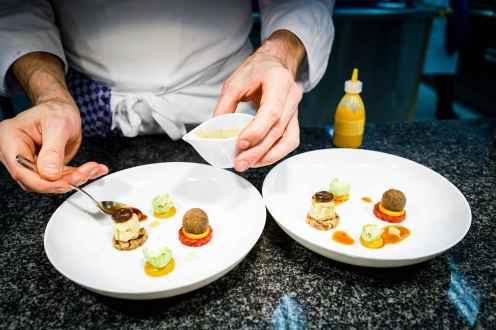 batch_En-cuisine24