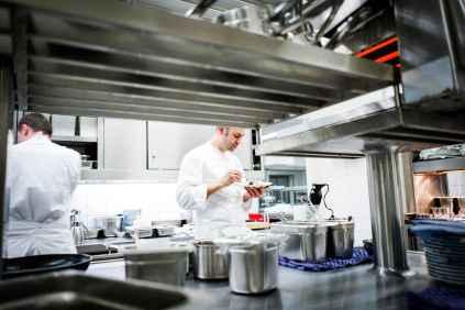 batch_En-cuisine5