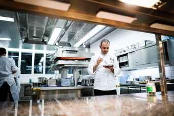 batch_En-cuisine7
