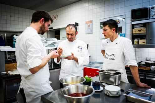 batch_En-cuisine9