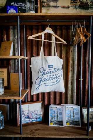 batch_Chantiers-Garonne12