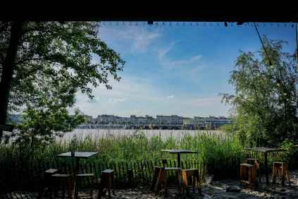 batch_Chantiers-Garonne15