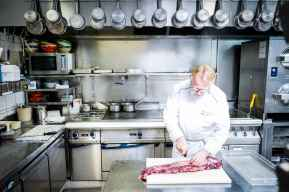 batch_Chef-Guillaume-Applaincourt1