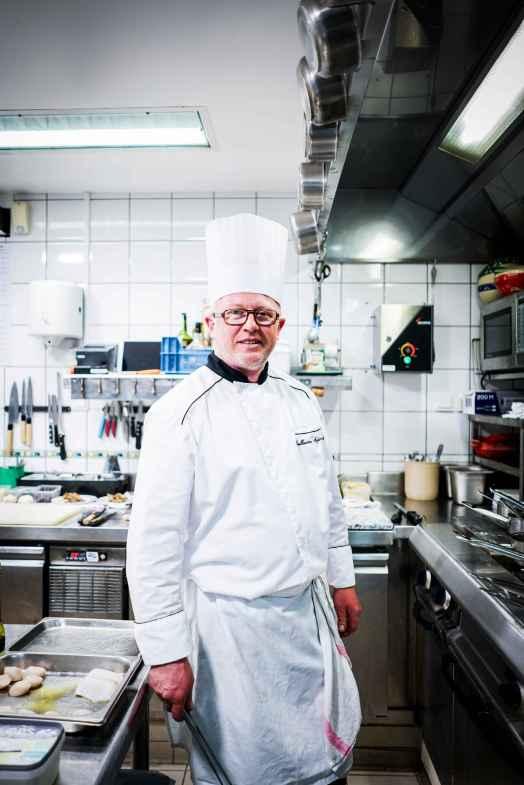 batch_Chef-Guillaume-Applaincourt7