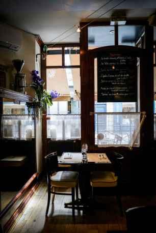 batch_Dupont-Restaurant2