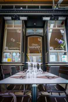 batch_Dupont-Restaurant9