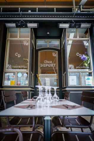 batch_Dupont-Restaurant9