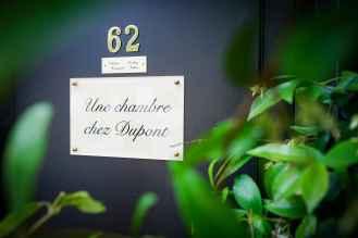 batch_Dupont-Suite16