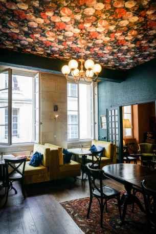 batch_Frida-Salon-Hemingway6
