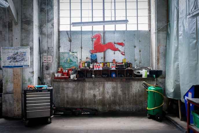 batch_Garage-Moderne11