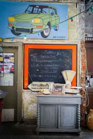 batch_Garage-Moderne13