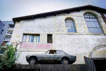 batch_Garage-Moderne19