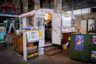 batch_Garage-Moderne38