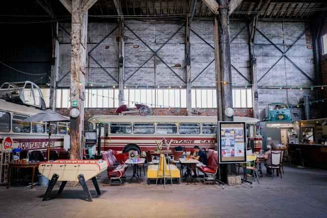 batch_Garage-Moderne39