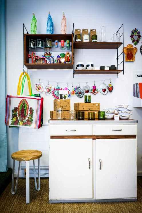 batch_Le-Shop2