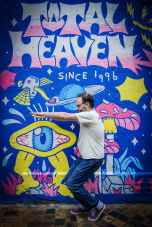 batch_Martial-Total-Heaven3