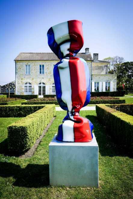 batch_Au-Château5