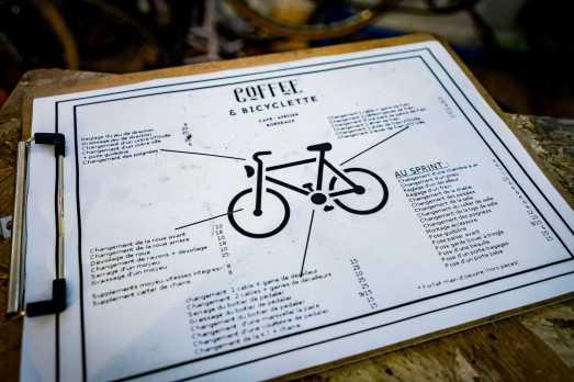 batch_Coffee&Bicyclette1