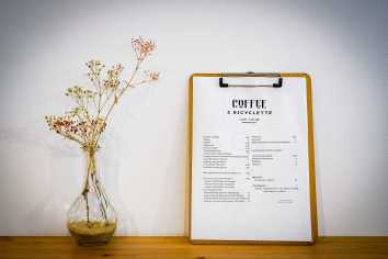 batch_Coffee&Bicyclette2
