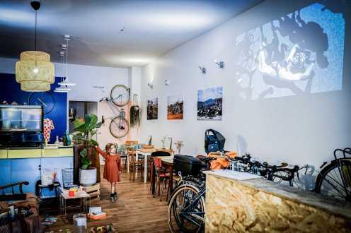 batch_Coffee&Bicyclette7