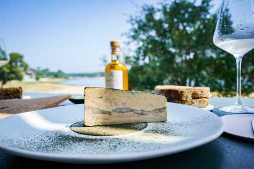 batch_cuisine6