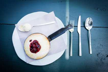 batch_desserts1