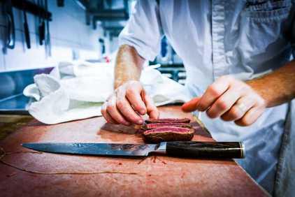 batch_en-cuisine10
