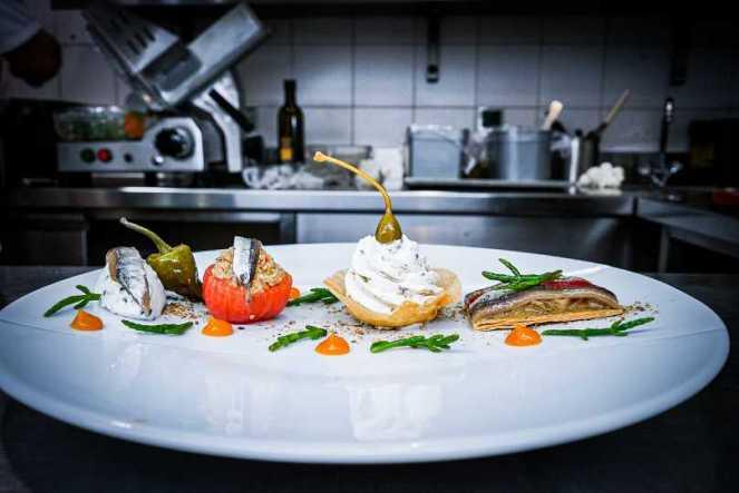 batch_en-cuisine6