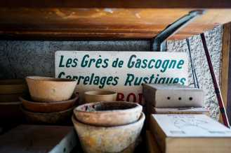 batch_Gres-Gascogne17