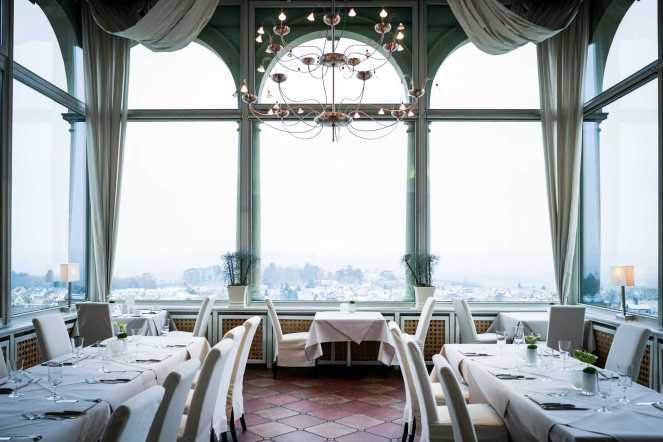batch_Burgrestaurant2