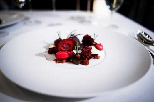 batch_Restaurant-Schwarzenstein8