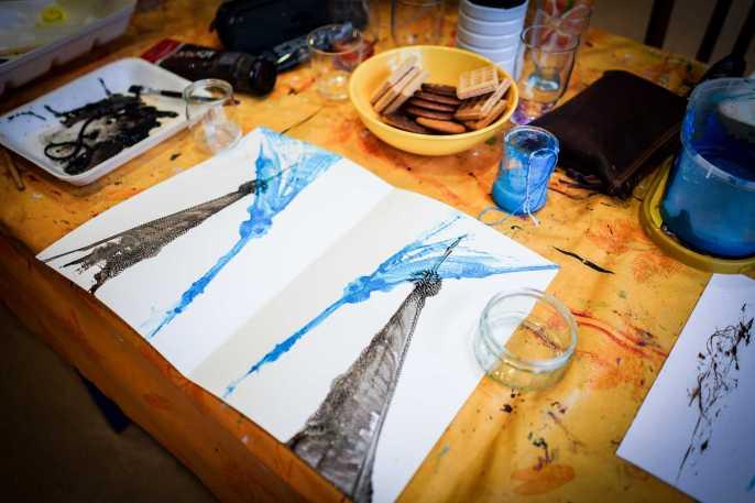 batch_Atelier-Art-Plastique13