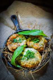 batch_champignon3