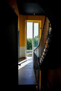 batch_chateau1