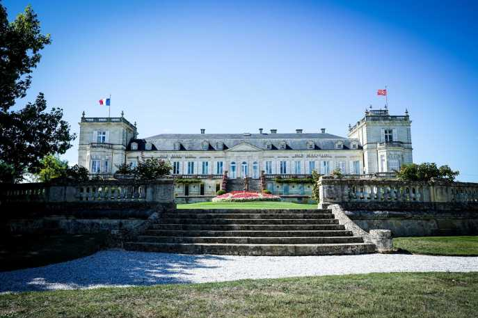 batch_chateau8